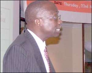 SSNIT Contributions Soar