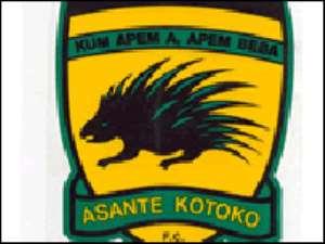 Kotoko secure major deals