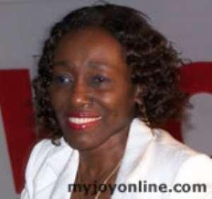 Nana Konadu challenges Akufo-Addo on senior high education