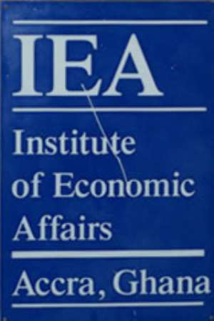 Economy facing challenges - IEA