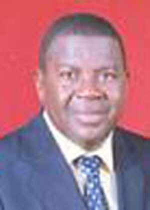 Strong education system will move Ghana forward -Aliu