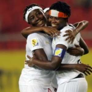 Queens go in search for SA win