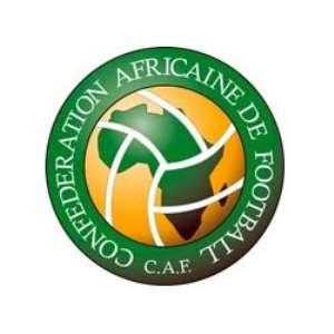 Ghana fail to pick U-17 spot