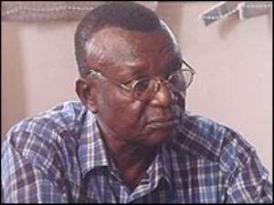 All Blacks appoint Osam Duodu