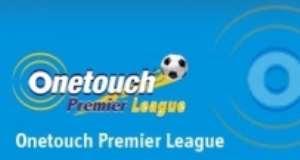 Cellular giants jostle for league
