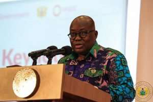 Asawase killings: We Welcome Nana Addo's Compensation Package But It's Not Enough – Family