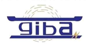 [Full Text] Communications Ministry Publishes Doctored Standards Document To Sneak In Conditional Access For Free-To-Air Television — GIBA