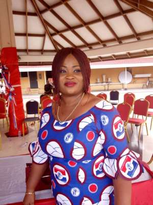 NPP Western Regional Treasurer Calls For Unity In Ellembele Constituency For Victory In 2020