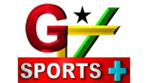 Gutted GBC Express Disappointment In GFA For Awarding GPL Television Right To StarTimes