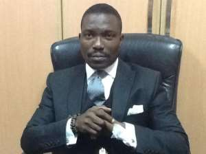 'You've No Capacity' — Lawyer Warns NAM1 Over Payment Plan