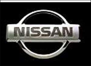 Nissan Invites AutoLovers