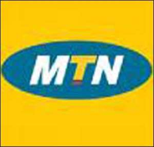 MTN Links Entire Network