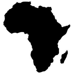 Foreign Aid and Underdevelopment in Africa