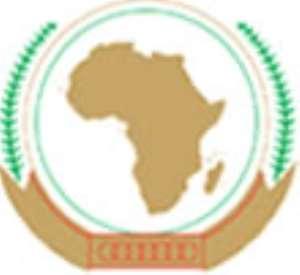 Many Regional blocs delaying African Unity - ADB