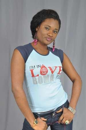 I'M IN LOVE WITH BOMAYE – Chichi is the Marketing Guru