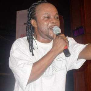 Daddy Lumba To Do Full Time Gospel