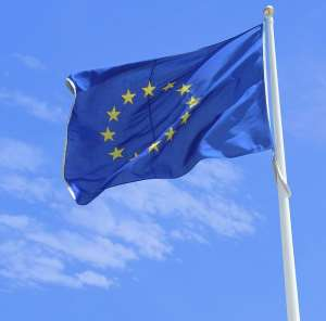 EU Envoy Charges Local Companies