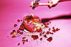 Valentine s for singles