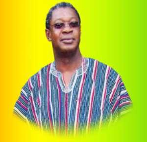Prof. Akosa Jabs Mills' Critics; says…