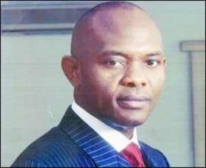 Nigerian Banks Expanding Fast