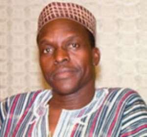 NDC named in UDS fracas