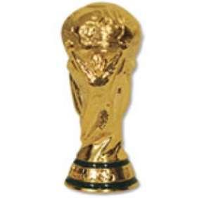 Twelve nations bid for World Cup