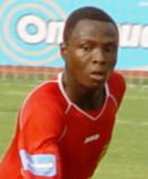 Kotoko set to ambush Hearts