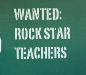 Reconsider Ban on Teacher Recruitment!