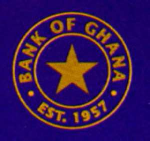 BoG praised for raising stated capital of rural banks