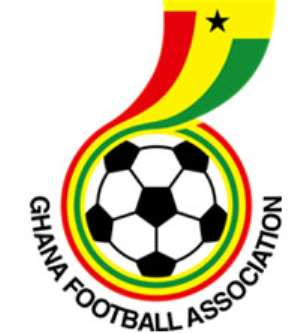 GFA terminates contract with GBS