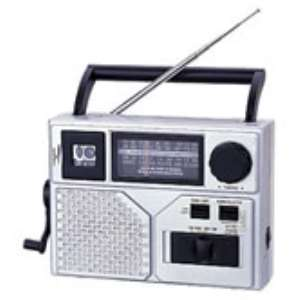 GFA sanctions four radio stations to run live commentaries