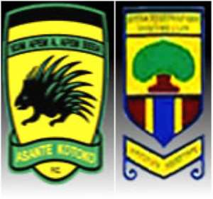 Rates for Kotoko-Hearts match released