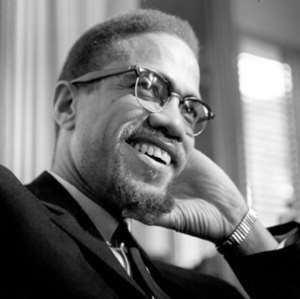 African American History Month Series 2014: Malcolm X And The Internationalization Of The Black Struggle