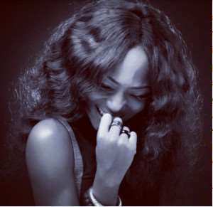 One-On-One Interview With Efya