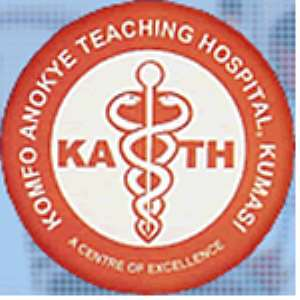 KATH to focus on quality health care this year