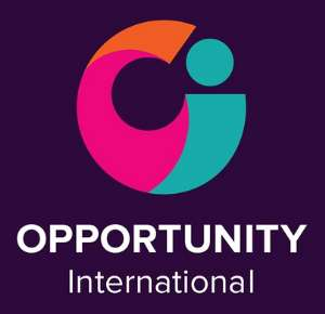 Opportunity International Climax 10-Years Of Touching Lives And Transforming Businesses With Awards And Dinner