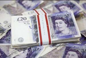 Higher Salary Still Number One On Wish List For UK Under 30s