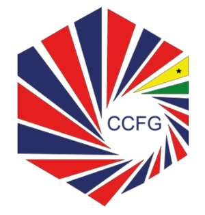 French Chamber Of Commerce And Industry Ghana To Hold Banking & Insurance Conference