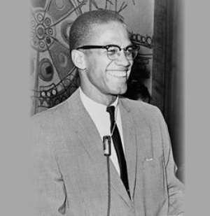 The Impact And Significance Of The Assassination Of Malcolm X