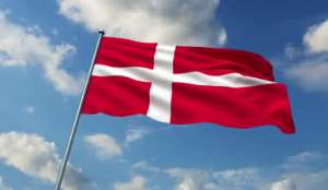 Remarks On The Election Of His Excellency Mogens Lykketoft Of Denmark As President Of The General Assembly