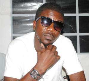 Tic Tac Urges Musicians To Compose Good Songs