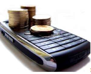 'Mobile Money By Telcos Has Come To Stay In Ghana'