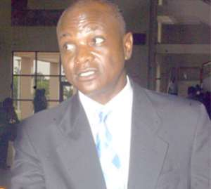 Apology: Sorry Togbe Afede, we were wrong
