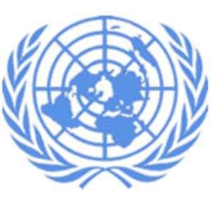 UNESCO head criticizes murder of Somali journalist