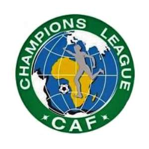 Lions faced with continental elimination