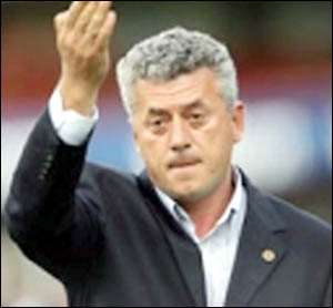 Papic Joins Family