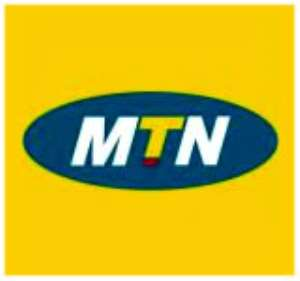 MTN to ditch CAF?