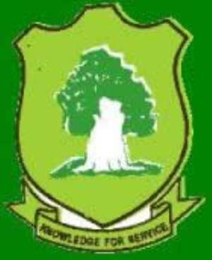 Wa campus of UDS closed down