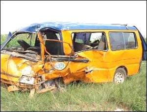 Car Kills Good Samaritan