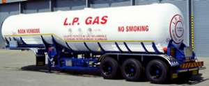 Re: Conversion from Petrol to Gas is Dangerous